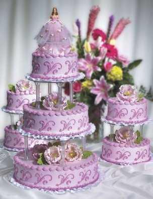 torta-de-15-circular-escaleras
