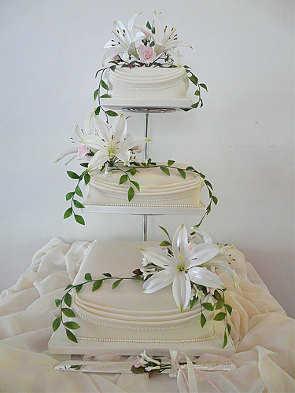torta-escalera