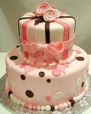 torta151
