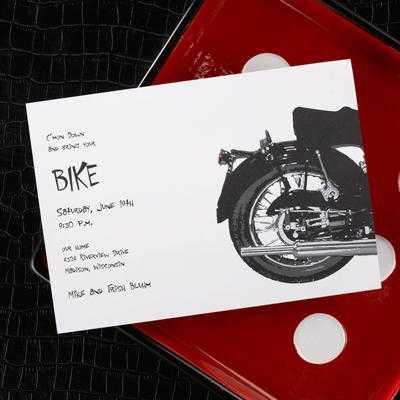 Fiesta de 15 al estilo Motorcycle | Chica de 15