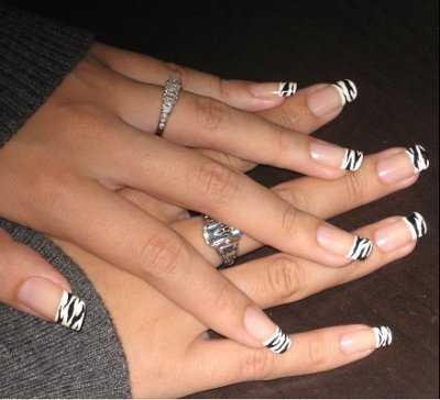 manicure4