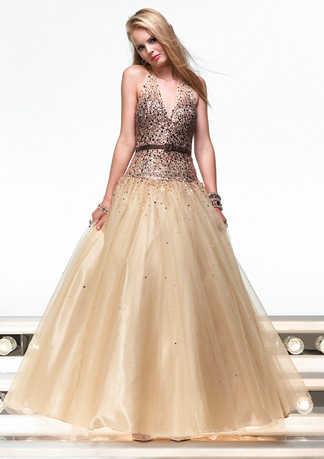 vestido-de-sos-piezas2