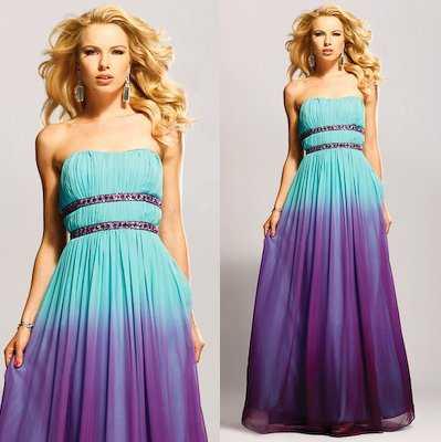 vestidos de 15 aos morados. vestidos de 15 aos morados. Este lindo vestido morado con