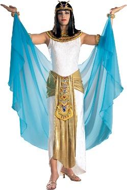 fiesta-egipcia