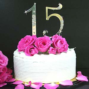 torta-15-a
