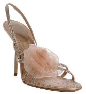 zapato-con-flor2