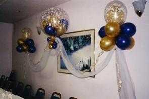 decoracion0