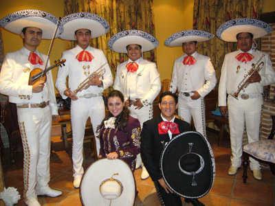mariachis-murcia