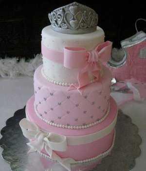 torta de princesa3