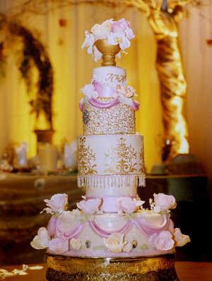 torta de princesa4