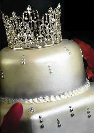 torta de princesa6