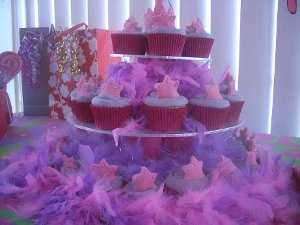 torta princesa1