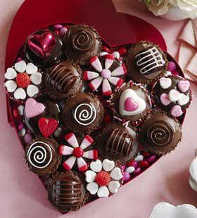 Chocolate_Candies_008010s