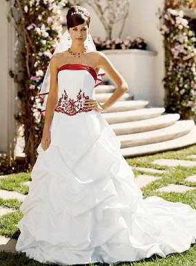 blanco-rojo-davids-bridal