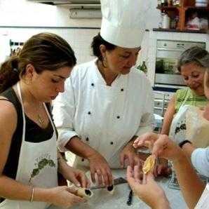 Chef 3d clases de cocina a domicilio y lo ofrecemos aqui for Cursos de cocina en castellon