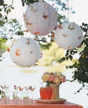 decora-tus-fiesta-al-aire-libre-con-mariposas-03