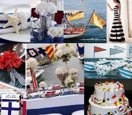 nauticalboard