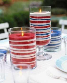 velas-con-arena-para-decorar-la-mesa-01
