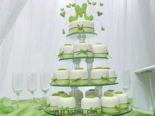Pin utilisima tortas decoradas disney cake on pinterest for Utilisima decoracion