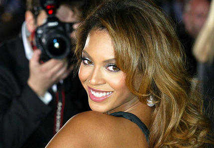 beyonce_article_big1