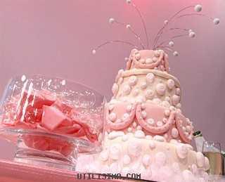 burbuja- torta