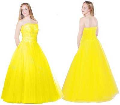 vestido_15_años_amarillo