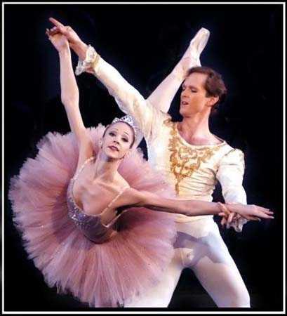 balletShow