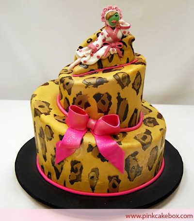 cake693