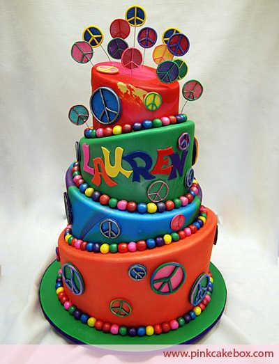 cake856
