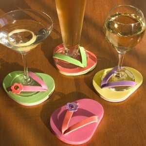 flip-flop-coasters6z
