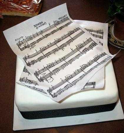 musicaTorta06