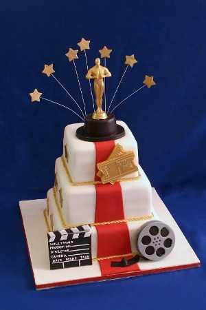 torta-oscar-premios