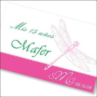 dragonfly-place-card_large