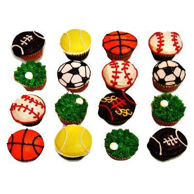 Fiesta de quince para amantes del deporte chica de 15 for Decoracion deportiva