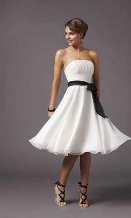 vestidos cortos de fiesta. vestidos cortos de fiesta. vestidos cortos de fiesta.