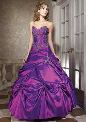 Purple02