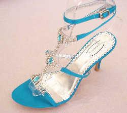 SnuggleShoes569