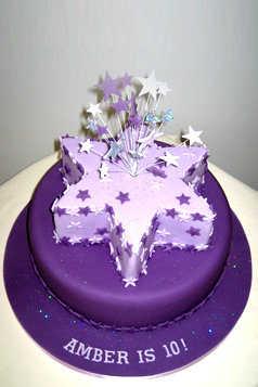 cakes03