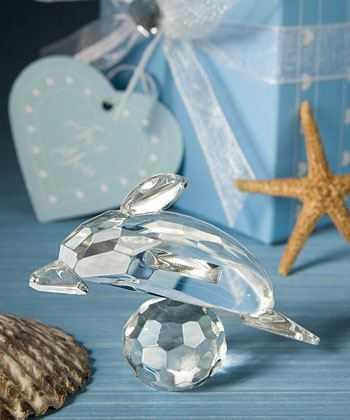 crystal-dolphin-lg
