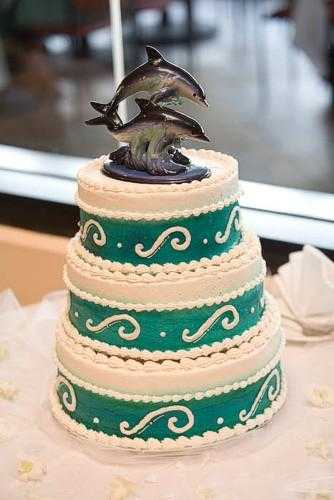 dolphin cake topper1_full