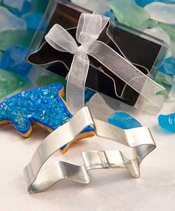 dolphin-cookie-cutters_8351_r