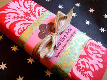 envolver-regalos