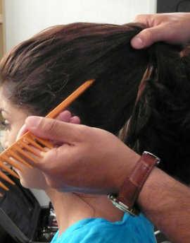 hairup1