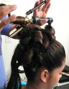 hairup14c-de