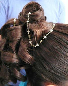 hairup15-de