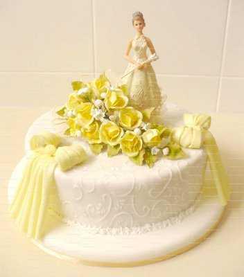 tortaamarilla2