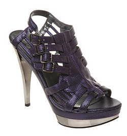 zapatos lilas2