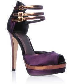 zapatos lilas4