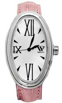 relojwarlock254