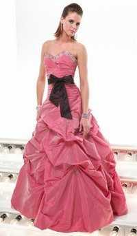 vestido-de-15